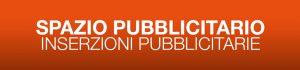 Spazi Pubblicitari