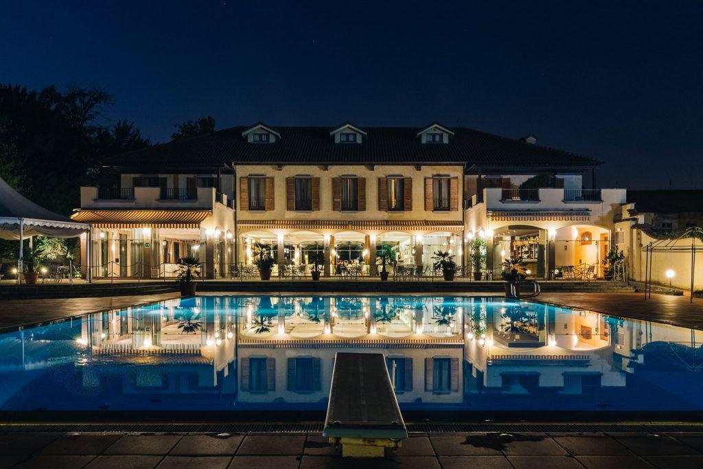 hotel-dei-giardini-nerviano