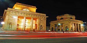 Locali, ristoranti ed aperitivo Porta Venezia