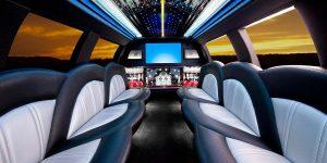 Noleggio limousine Milano