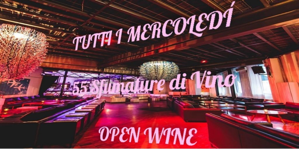 open-wine-milano